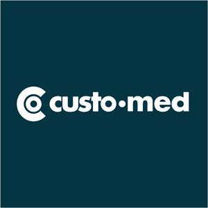 logo-customed-marchio
